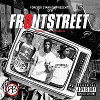 OFB – Frontstreet
