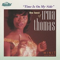 Irma Thomas – This Is On My Side: The Best Of Irma Thomas [Vol.1]