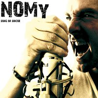 Nomy – Song Or Suicide