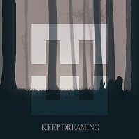 HEDEGAARD, Stine Bramsen – Keep Dreaming