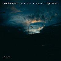 Monika Mauch, Nigel North – Musical Banquet