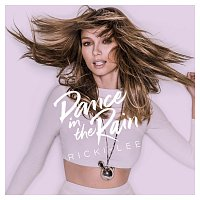 Ricki-Lee – Dance In The Rain