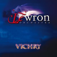 Lewron Orchestra – Vichry