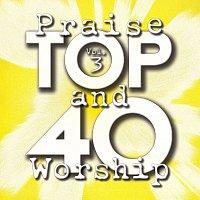 Maranatha! Praise Band – Top 40 Praise And Worship [Vol. 3]