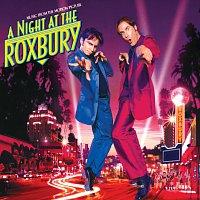 Různí interpreti – A Night At The Roxbury