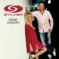 Sylver – Rise Again