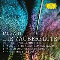 Rolando Villazón, Regula Muhlemann, Franz-Josef Selig, Albina Shagimuratova – Mozart: Die Zauberflote