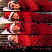 Mange Makers – Jul hos Mange