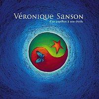 Véronique Sanson – D'Un Papillon A Une Etoile