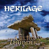 Celtic Thunder – Heritage