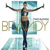 Brandy – Two Eleven