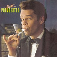 Buster Poindexter – Buster Poindexter