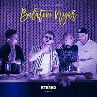 Pixa & Stereo Palma feat. Wellhello – Balatoni nyár (a Strand fesztivál himnusza)