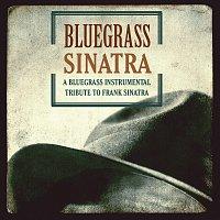 Craig Duncan – Bluegrass Sinatra