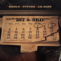 Marlo, Lil Baby, Future – 1st N 3rd