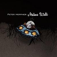Peter Heppner – Meine Welt