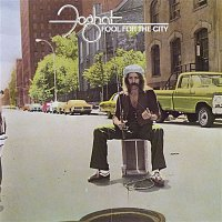 Foghat – Fool For The City