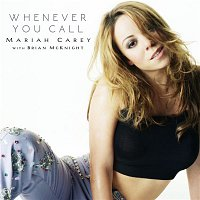 Mariah Carey, Brian McKnight – Whenever You Call