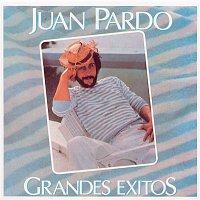 Juan Pardo – Grandes Exitos