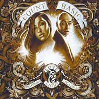 Count Basic – Love & Light [Deluxe Version]