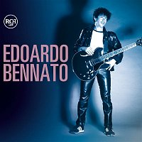 Edoardo Bennato – Edoardo Bennato