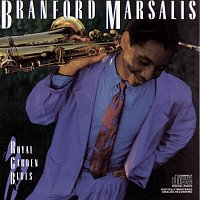 Branford Marsalis – Royal Garden Blues