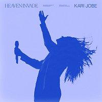Kari Jobe – Heaven Invade