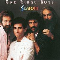 The Oak Ridge Boys – Seasons