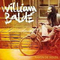 William Baldé – Rayon de soleil