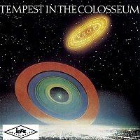 V.S.O.P., The Quintet – Tempest In The Colloseum