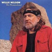 Willie Nelson – The Promiseland
