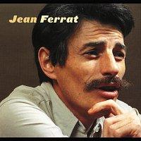 Jean Ferrat – J Ferrat - CD Story