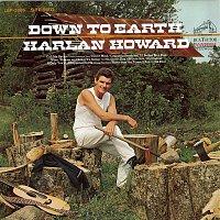 Harlan Howard – Down to Earth
