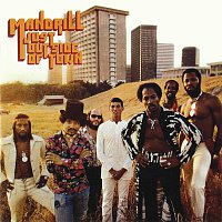 Mandrill – Just Outside Of Town