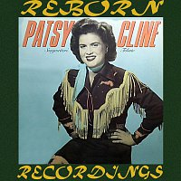 Patsy Cline – Songwriter's Tribute (HD Remastered)