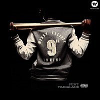 Missy Elliott, Timbaland – 9th Inning (with Timbaland)