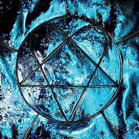 HIM – XX - Two Decades Of Love Metal
