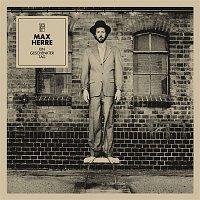 Max Herre – Ein Geschenkter Tag