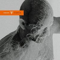 The Horrors – V - Remixed
