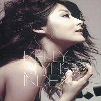 Kelly Chen – Kelly Stylish Index