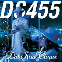 Ds455 – Dabstar Clique
