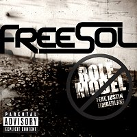 FreeSol, Justin Timberlake – Role Model