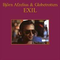 Bjorn Afzelius – Exil