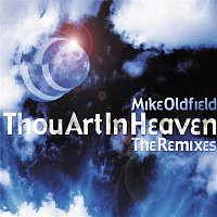 Mike Oldfield – Thou Art In Heaven