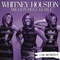 Whitney Houston – Million Dollar Bill Remixes