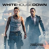 Thomas Wander, Harald Kloser – White House Down [Original Motion Picture Soundtrack]
