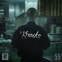 The Knocks – Love Me Like That (feat. Carly Rae Jepsen)