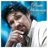 Pentti Hietanen – Minun tieni 1998-2008