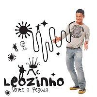 MC Leozinho – Sente A Pegada