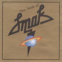 Smak – The best of